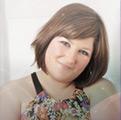Kate Lessetter