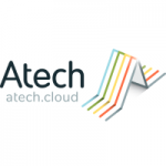 Atech Support logo