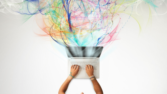 Creative business ideas help your business evolve
