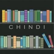 CHINDI logo