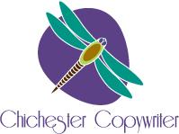 Chichester Copywriter