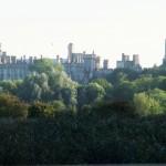 Chichester Copywriter - Arundel Castle