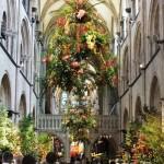Chichester Copywriter - Festival of Flowers 3