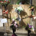 Chichester Copywriter - Festival of Flowers 30