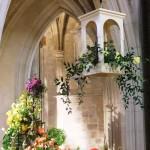 Chichester Copywriter - Festival of Flowers 32