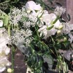 Chichester Copywriter - Festival of Flowers 5