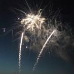 Chichester Copywriter - Fireworks 2
