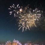 Chichester Copywriter - Fireworks 3