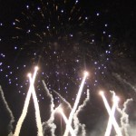 Chichester Copywriter - Fireworks 4