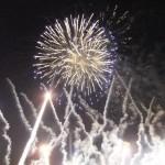 Chichester Copywriter - Fireworks 5