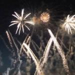 Chichester Copywriter - Fireworks 6
