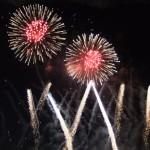 Chichester Copywriter - Fireworks 7