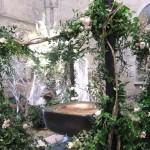 Chichester Copywriter - God's Garden 1