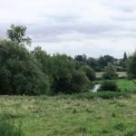 Chichester Copywriter - Grantchester 11