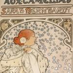 Chichester Copywriter - La Dame Aux Camelias