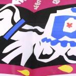 Chichester Copywriter - Matisse circus