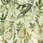 Chichester Copywriter - Rackham Elderwoman