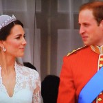 Chichester Copywriter Royal Wedding 1