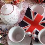 Chichester Copywriter Royal Wedding 3