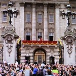 Chichester Copywriter Royal Wedding 6