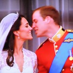 Chichester Copywriter Royal Wedding 7