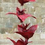 Chichester Copywriter- Sculpture in Paradise 11