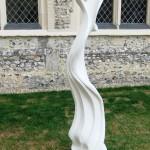 Chichester Copywriter- Sculpture in Paradise 12
