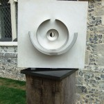 Chichester Copywriter- Sculpture in Paradise 13