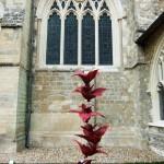 Chichester Copywriter- Sculpture in Paradise 14