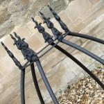 Chichester Copywriter- Sculpture in Paradise 18