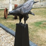 Chichester Copywriter- Sculpture in Paradise 26