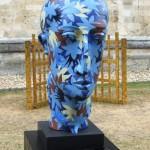 Chichester Copywriter- Sculpture in Paradise 35