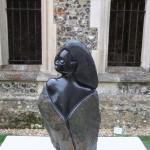 Chichester Copywriter- Sculpture in Paradise 44