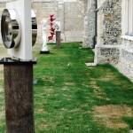 Chichester Copywriter- Sculpture in Paradise 5