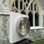 Chichester Copywriter- Sculpture in Paradise 6