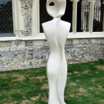 Chichester Copywriter- Sculpture in Paradise 8