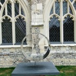 Chichester Copywriter- Sculpture in Paradise 9