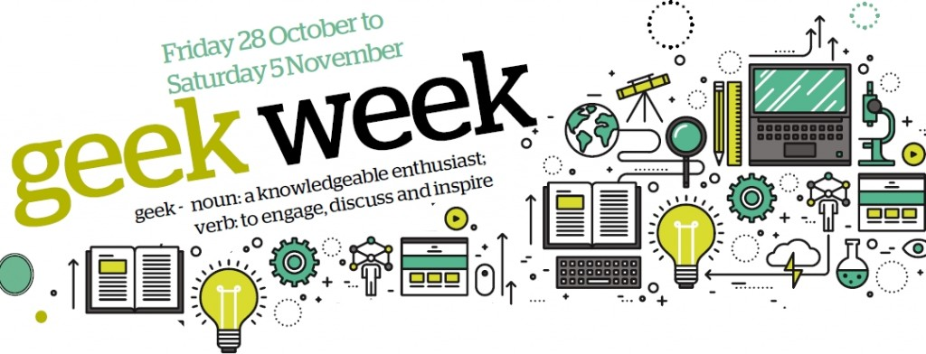 chichester-library-geek-week-2016