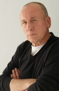 Christopher Timothy at Festive Jazz Cafe