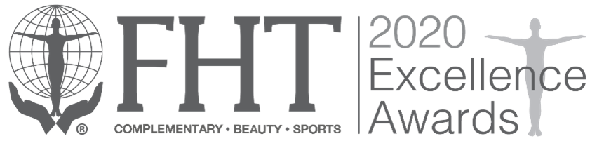 FHT 2020 Excellence Awards Logo