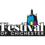 Festival of Chichester logo