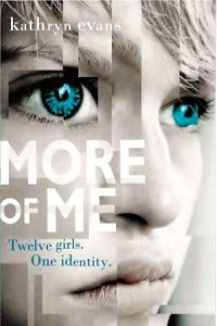 kathryn-evans-more-of-me-book-cover