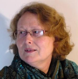 Melanie Penycate Writer
