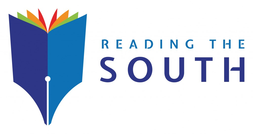 Reading the South Logo