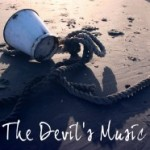 The Devil's Music bookcover