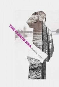 The Fleece Era by Joanna Lilley