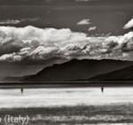 WildlifePhotographeroftheYear10
