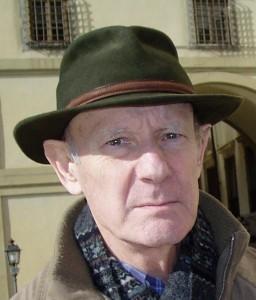 david pollard poet
