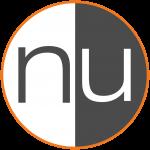 nu-beau logo