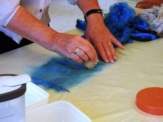 Image Result For Craft Making Chichester